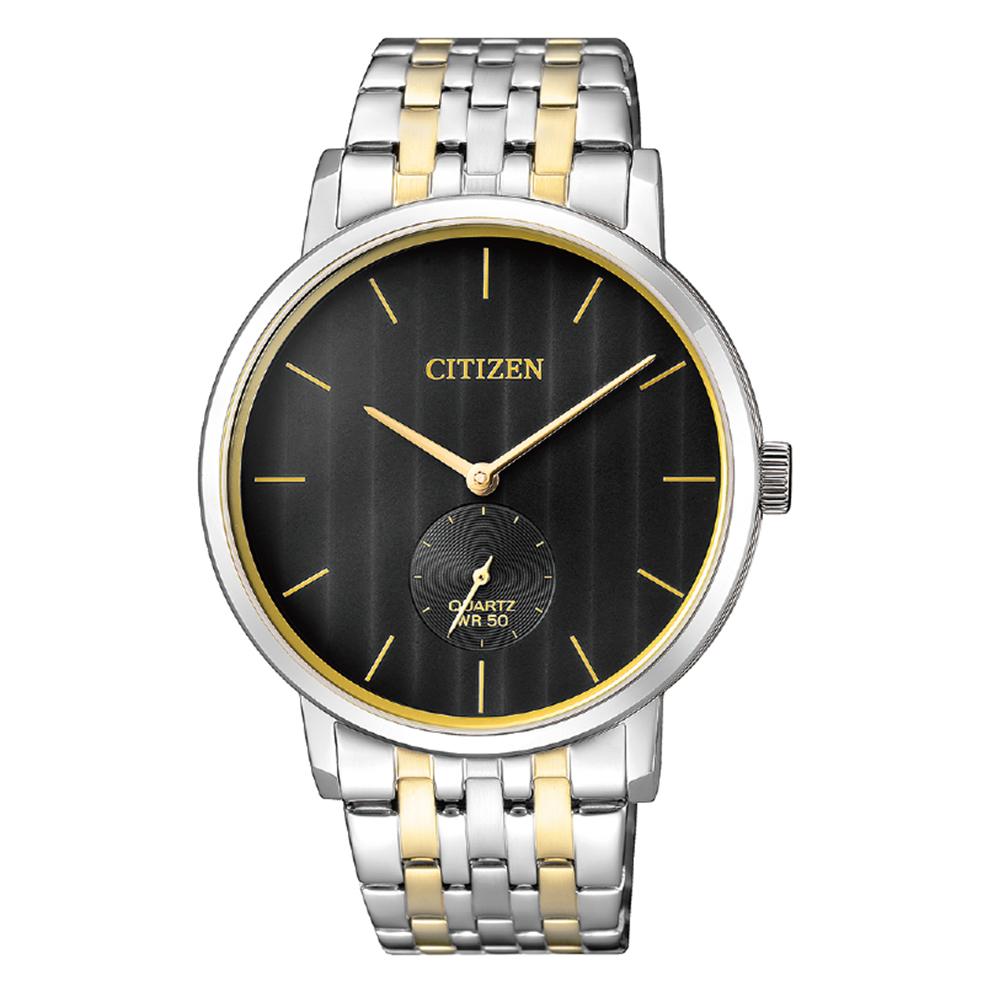Citizen BE9174-55E Mens Watch
