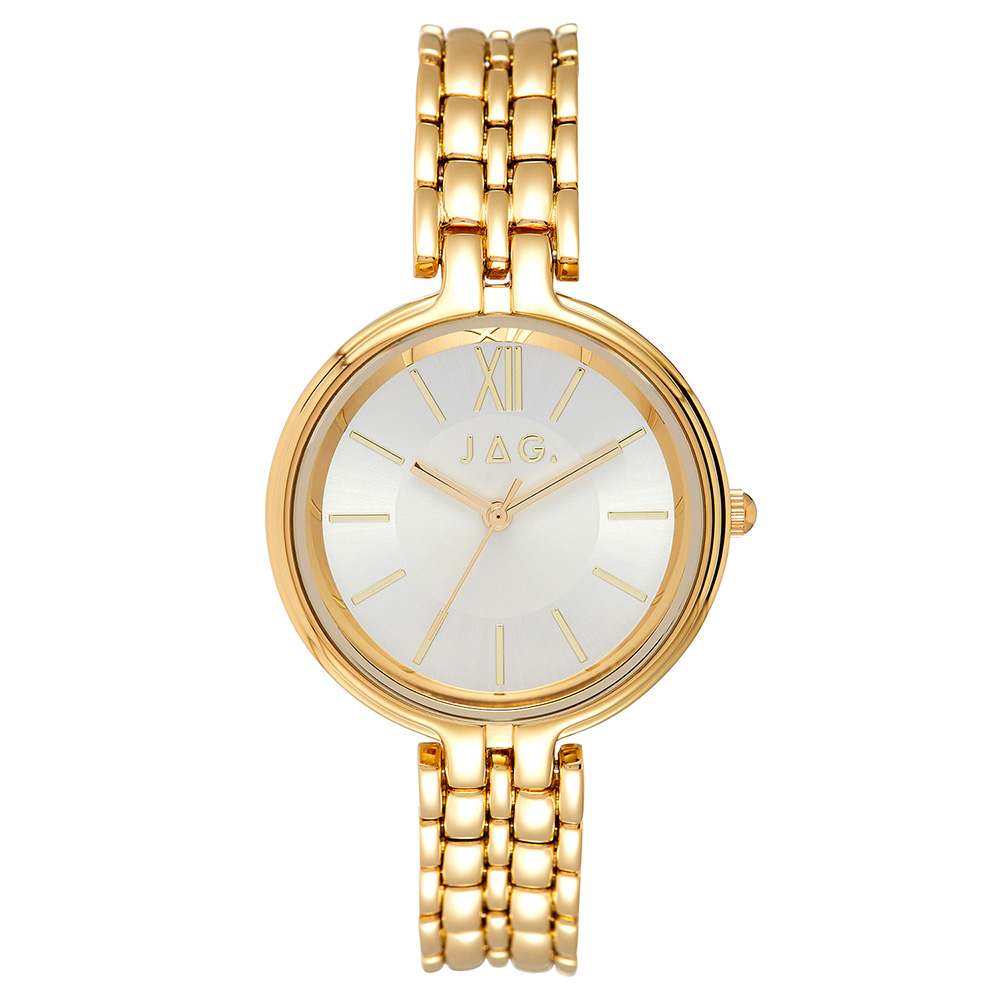 JAG J2283A Dawn WR Ladies Watch