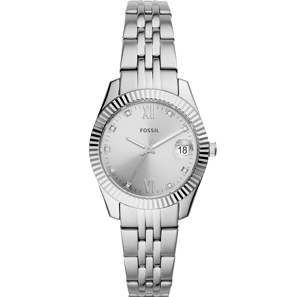 Fossil Scarlette Mini ES4897 Womens Watch