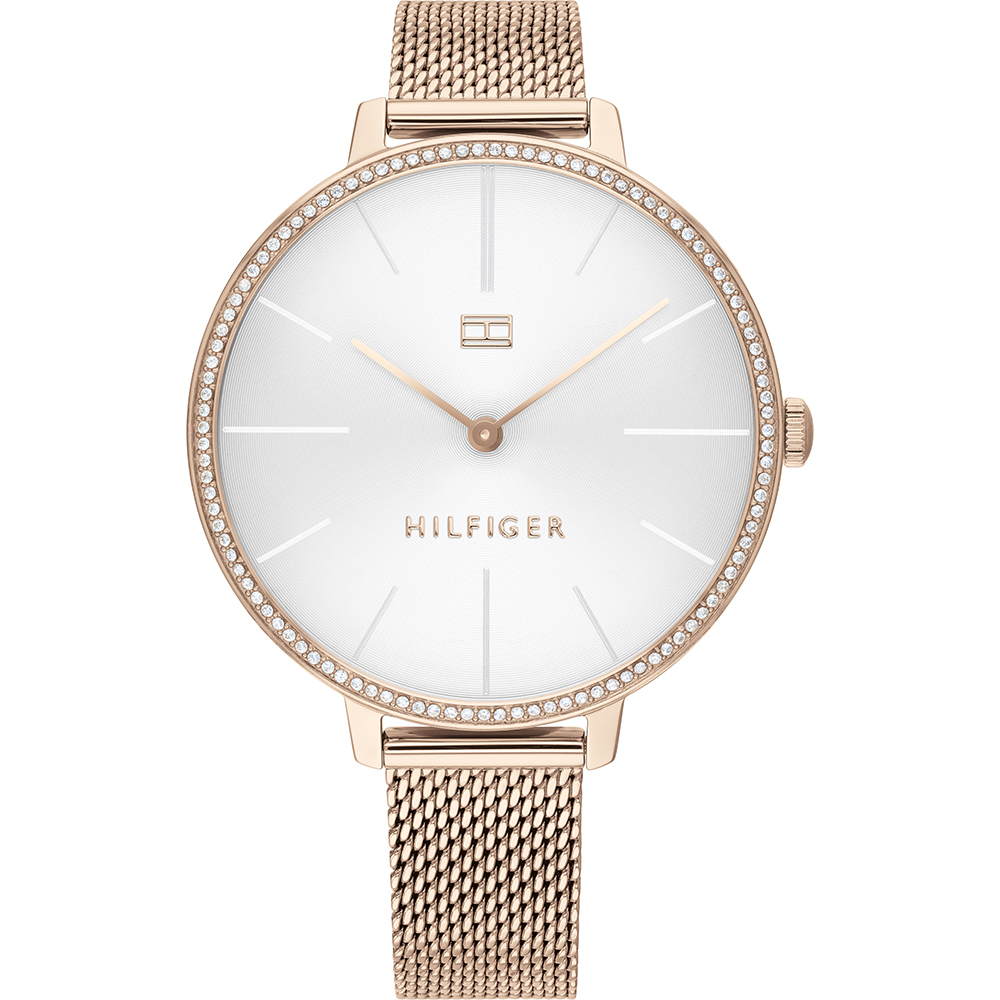 Tommy Hilfiger Kelly Collection 1782115 Womens Watch