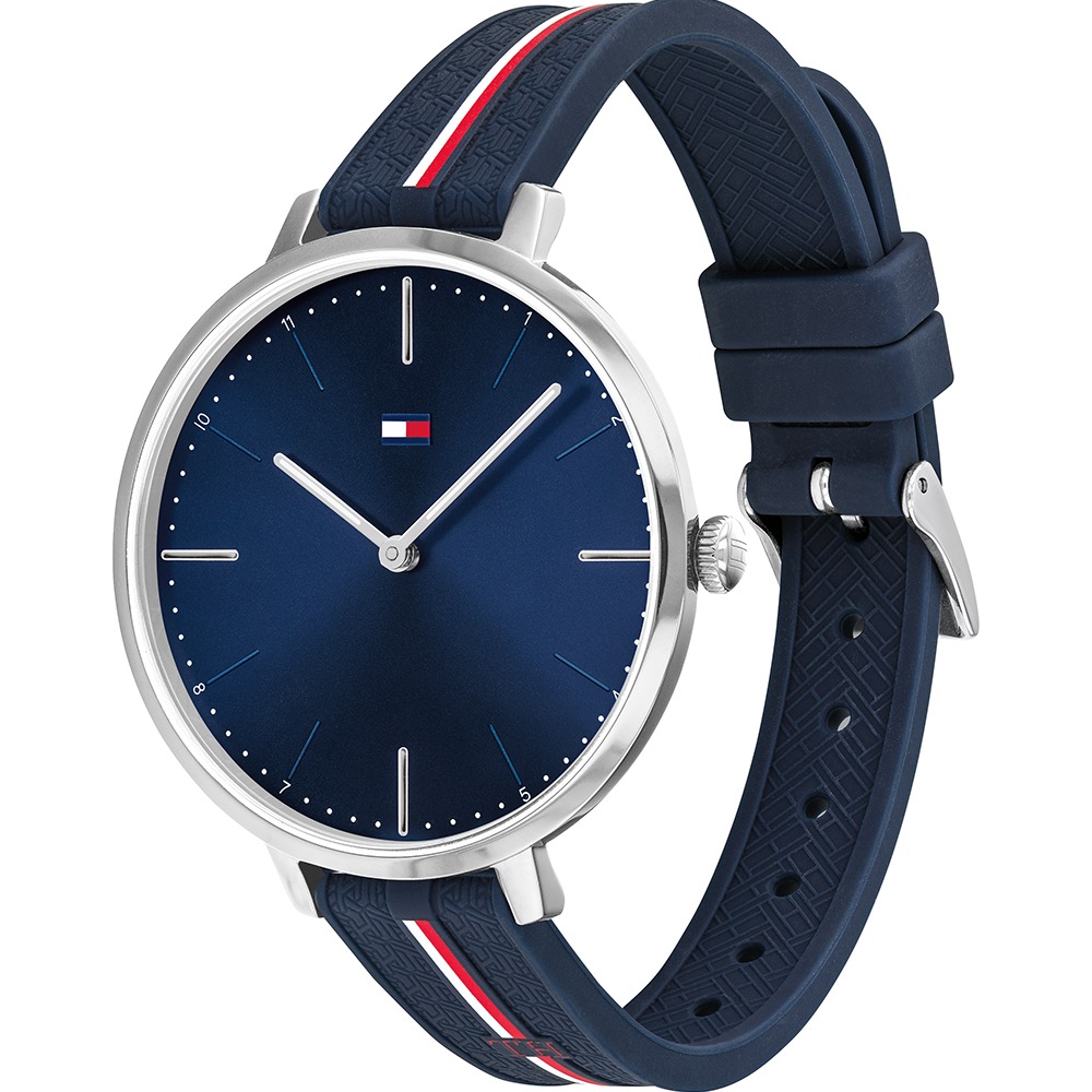 Tommy Hilfiger Alexa Collection 1782154 Womens Watch