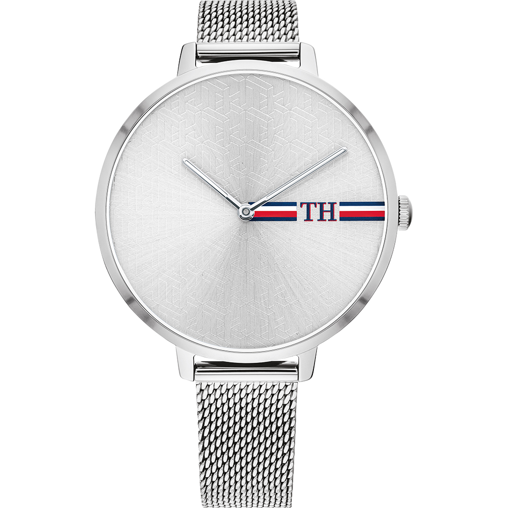 Tommy Hilfiger Alexa Collection 1782157 Womens Watch