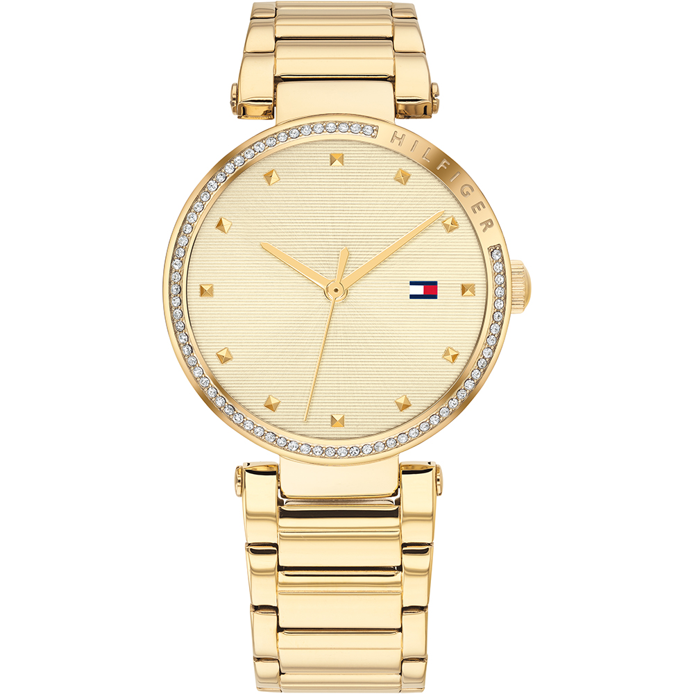 Tommy Hilfiger Lynn Collection 1782235 Womens Watch