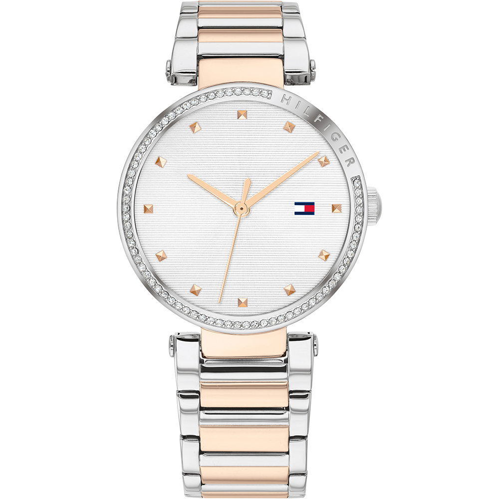 Tommy Hilfiger Lynn Collection 1782236 Womens Watch