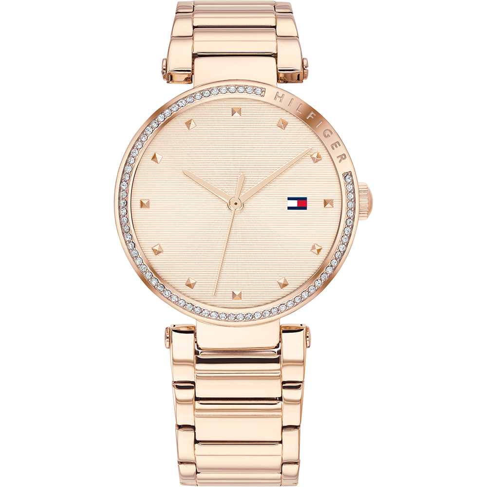 Tommy Hilfiger Lynn Collection 1782237 Womens Watch