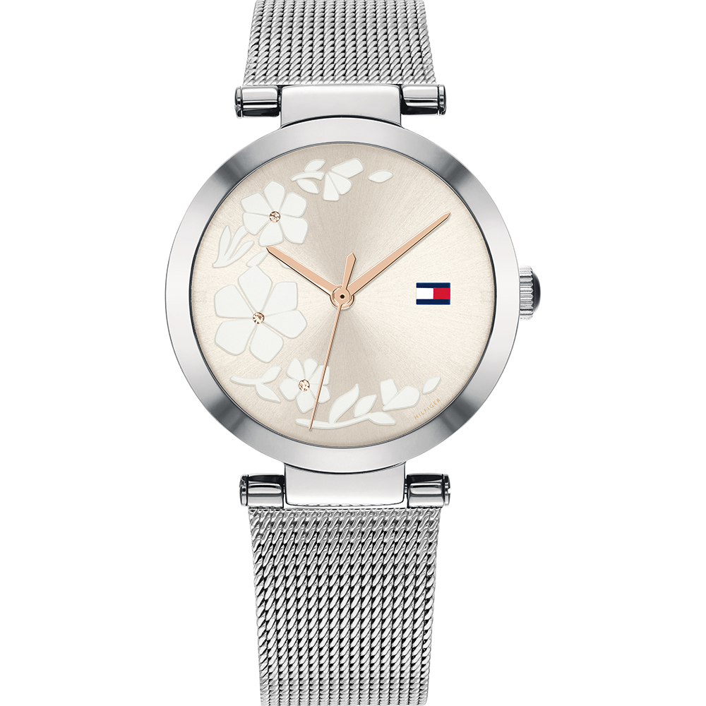 Tommy Hilfiger Lynn Collection 1782238 Womens Watch