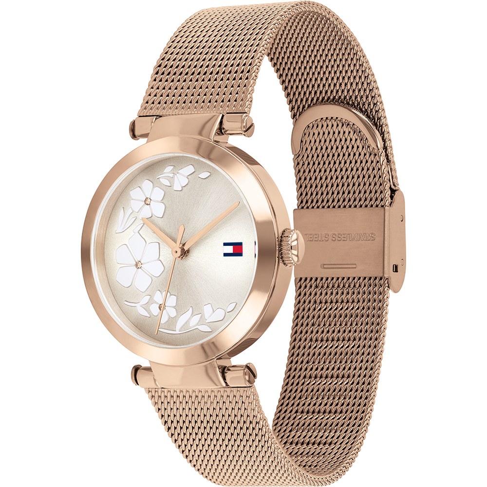 Tommy Hilfiger Lynn Collection 1782240 Womens Watch