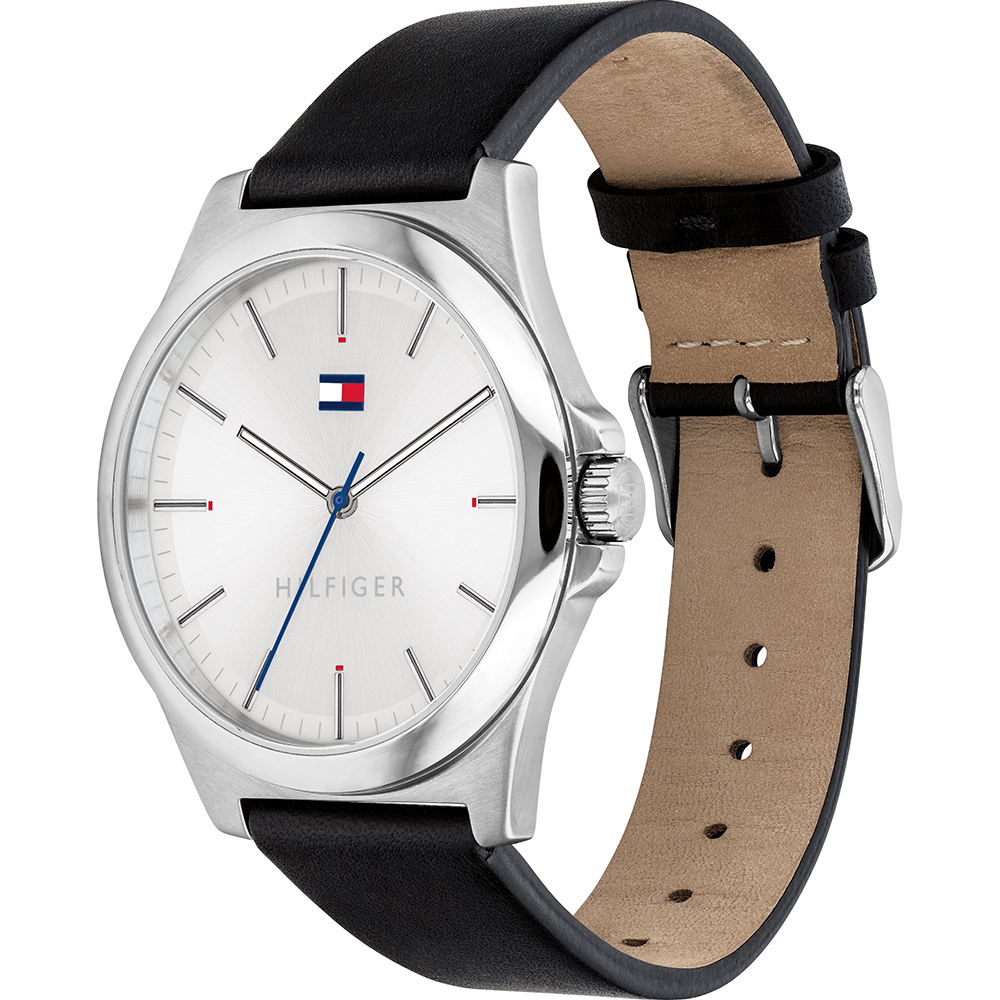 Tommy Hilfiger Barclay Collection 1791716 Mens Watch