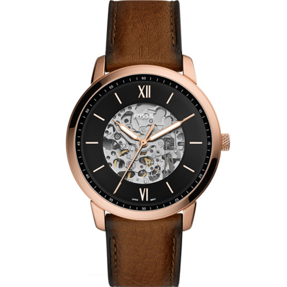 Fossil Neutra ME3195 Automatic Mens Watch