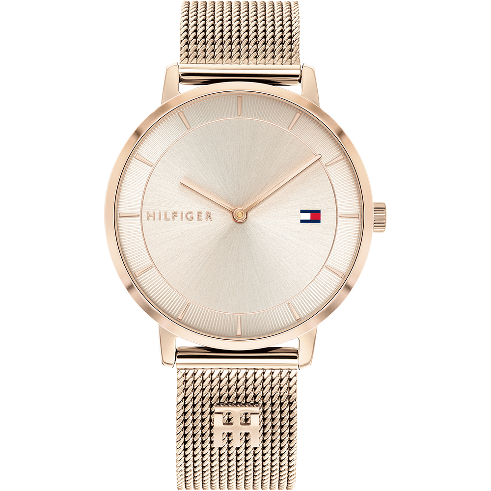 Tommy Hilfiger Tea 1782287 Womens Watch
