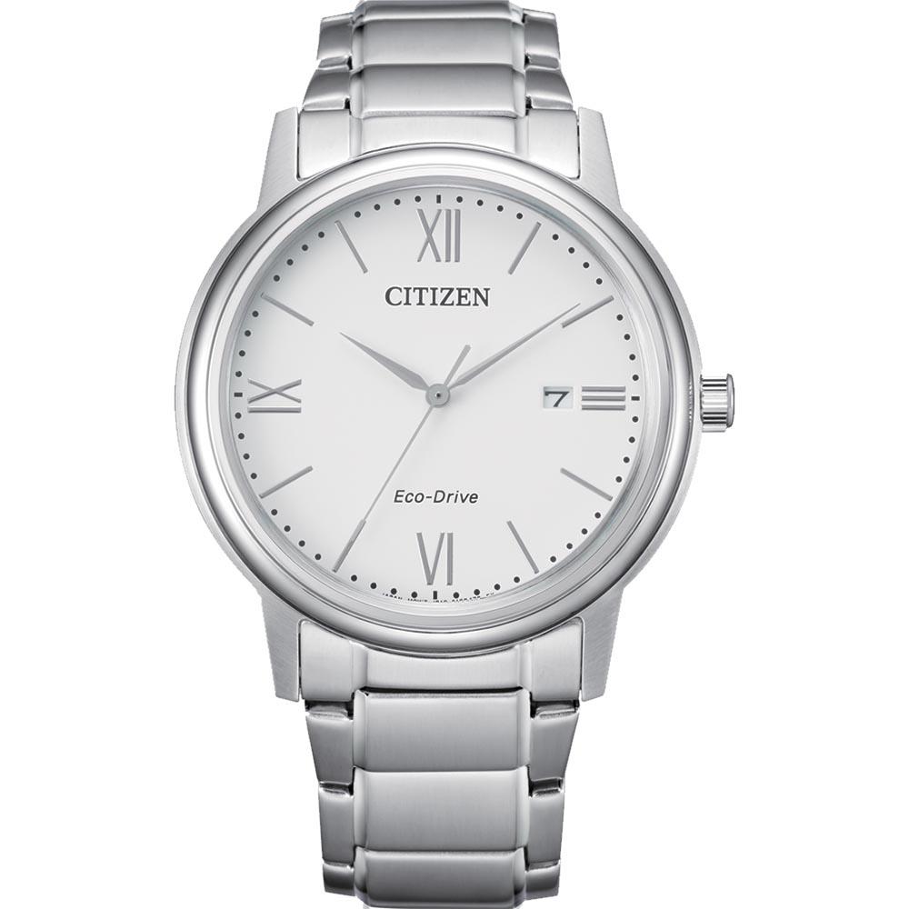 Citizen AW1670-82A Eco-Drive