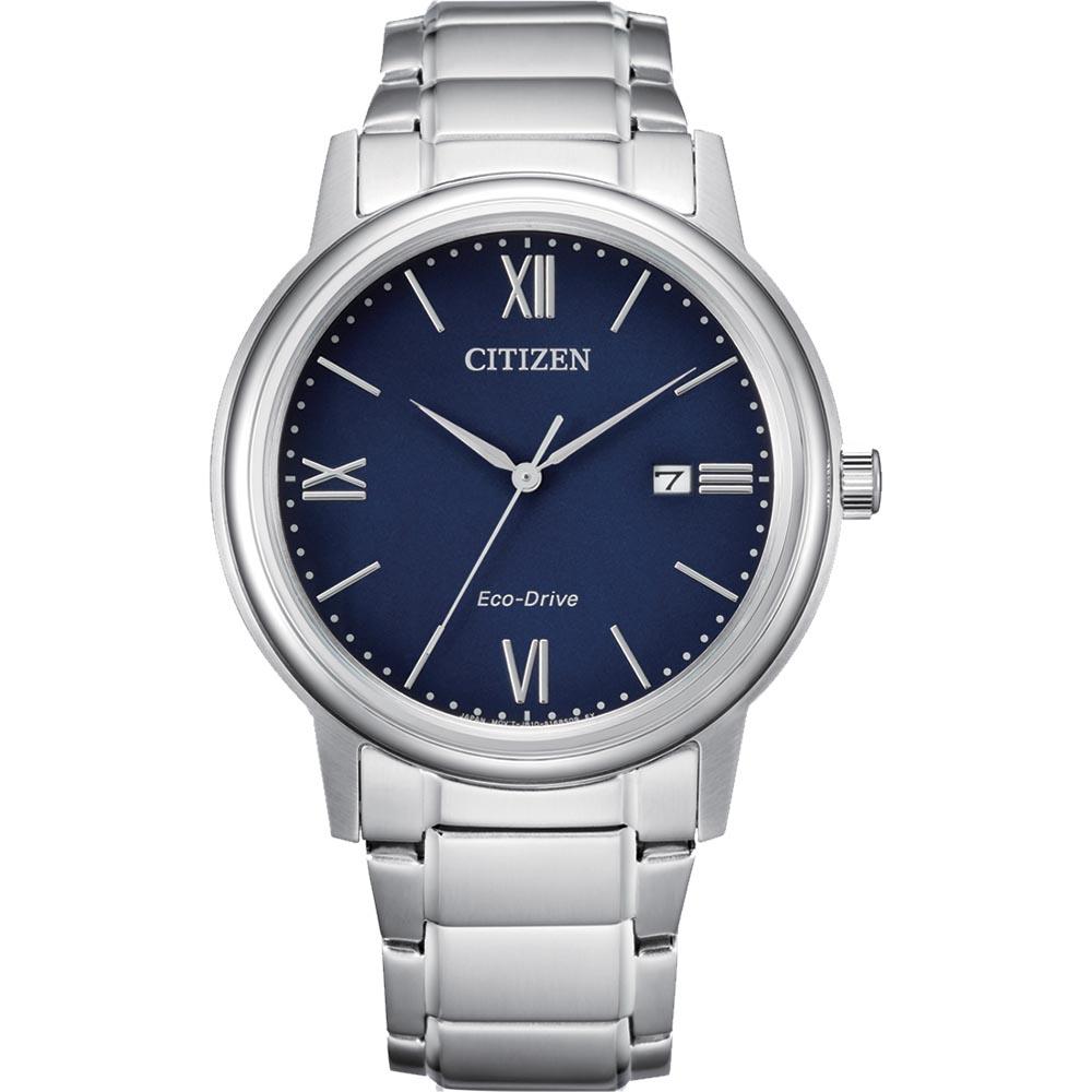 Citizen AW1670-82L Mens Watch