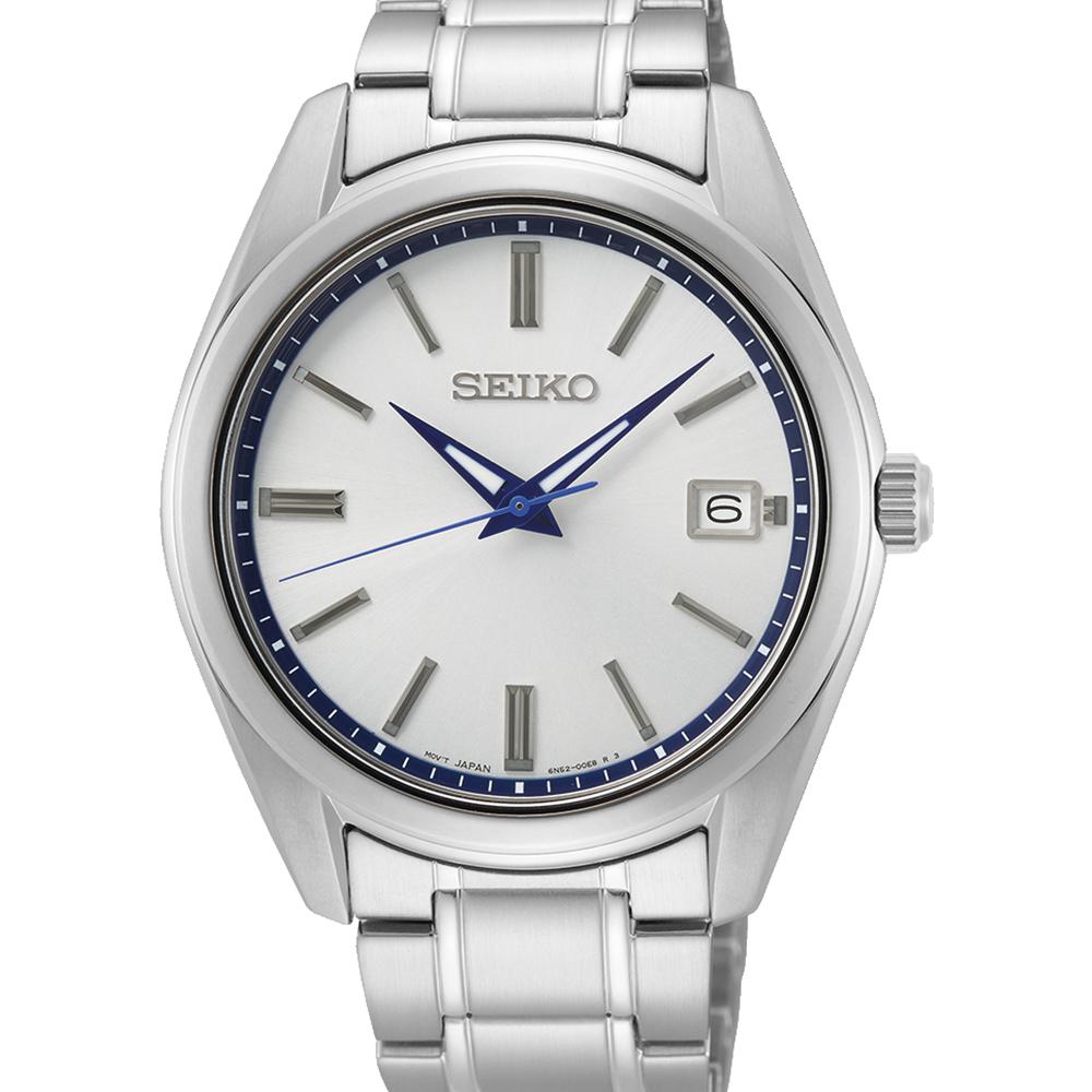 Seiko SUR457P 140th Anniversary Limited Edition