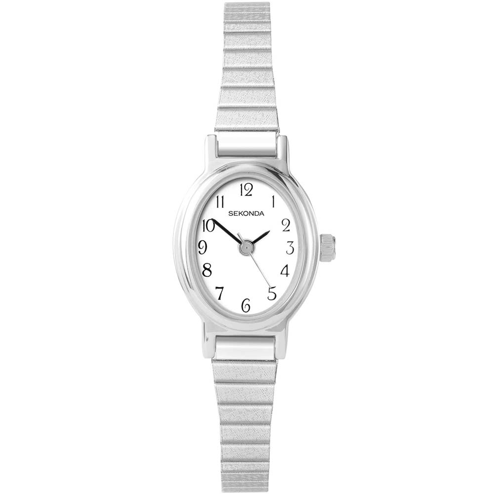 Sekonda SK2500 Expandable Womens Watch