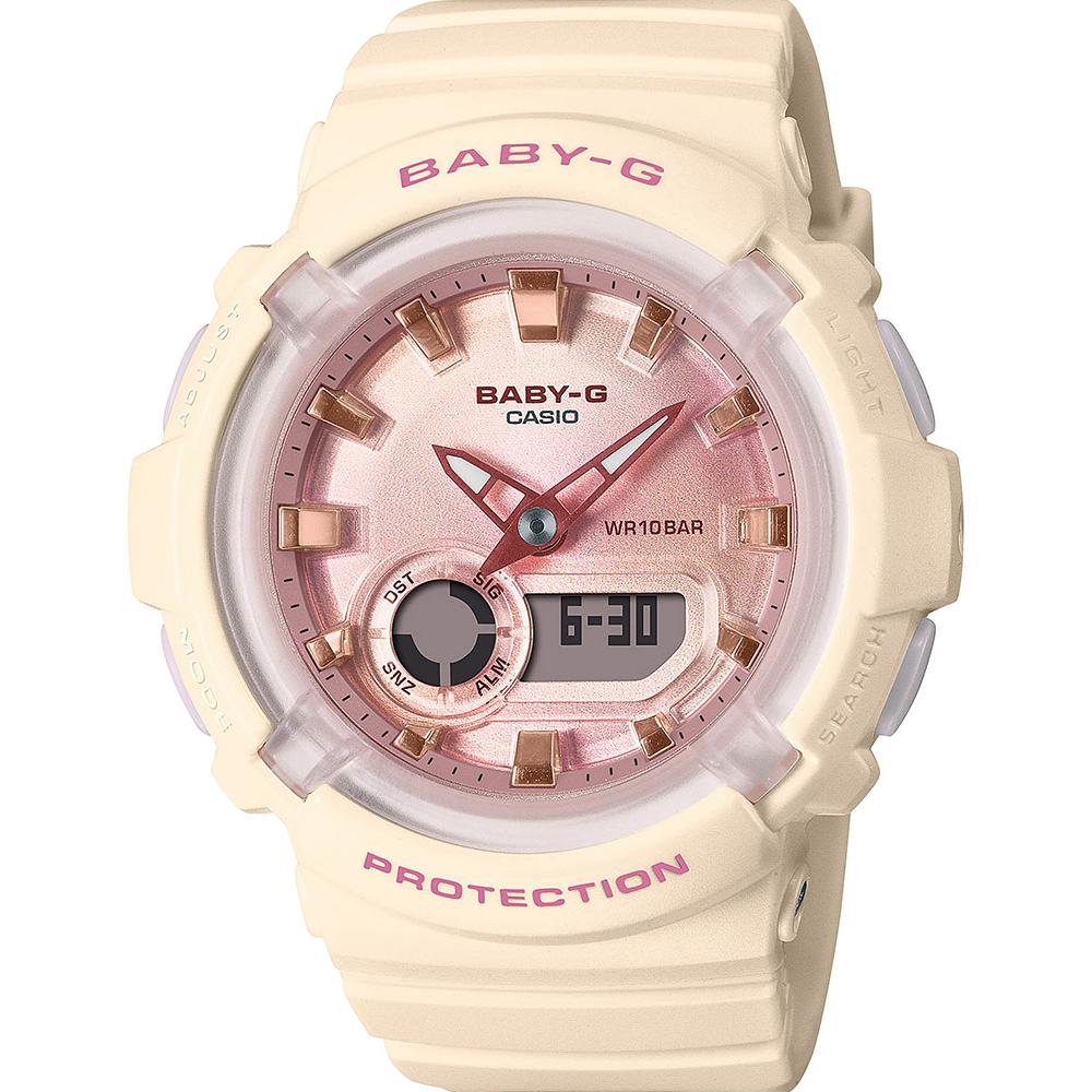 Baby-G BGA280-4 Womens Watch