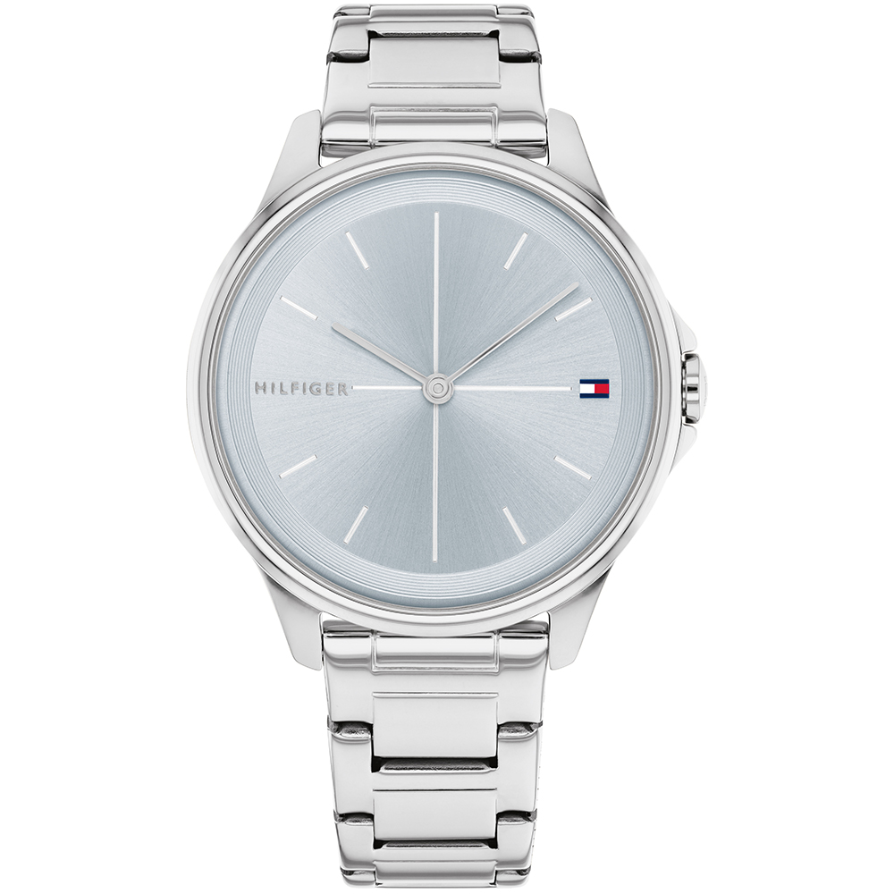 Tommy Hilfiger 1782353 Delphine Stainless Steel Womens Watch