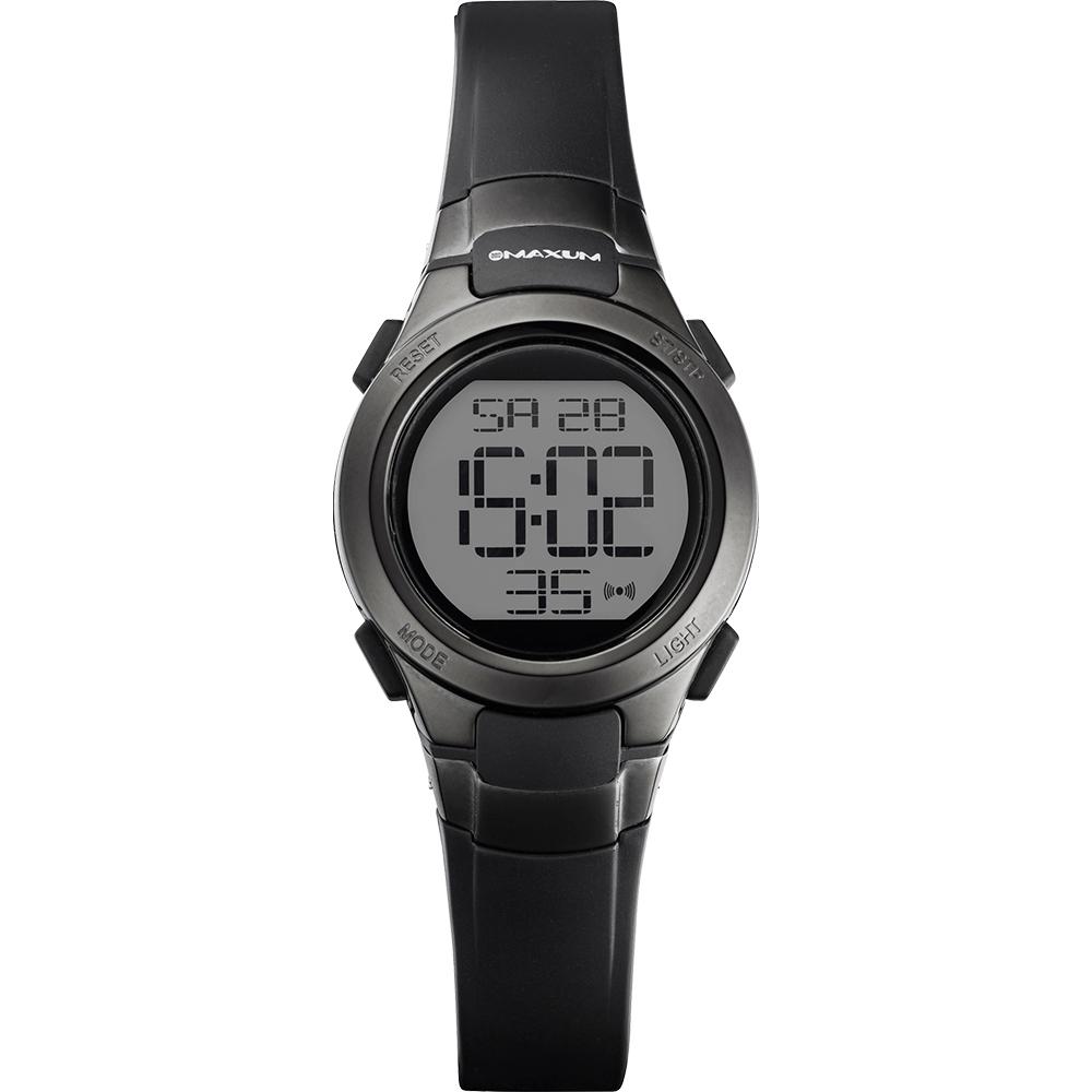 Maxum Minimax X1807L1 Grey Black Watch