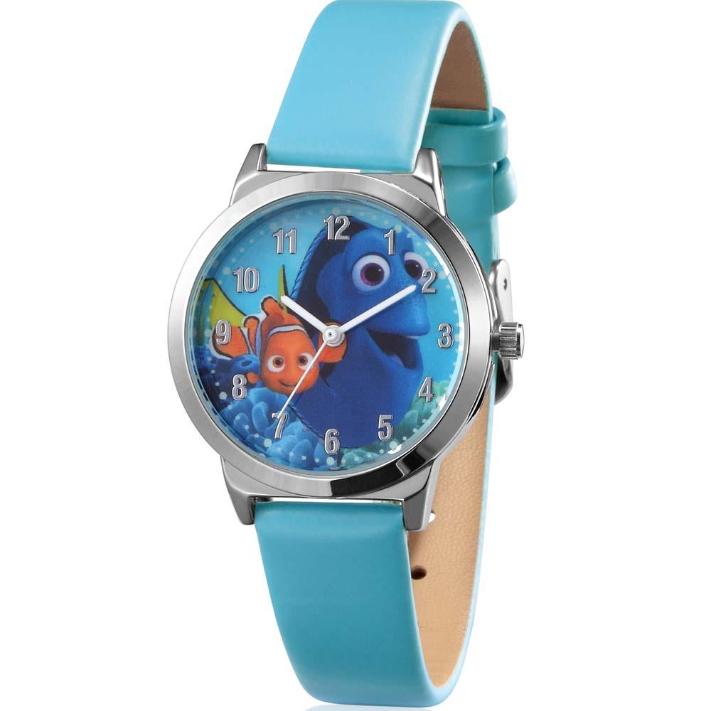 Disney Nemo Blue Strap